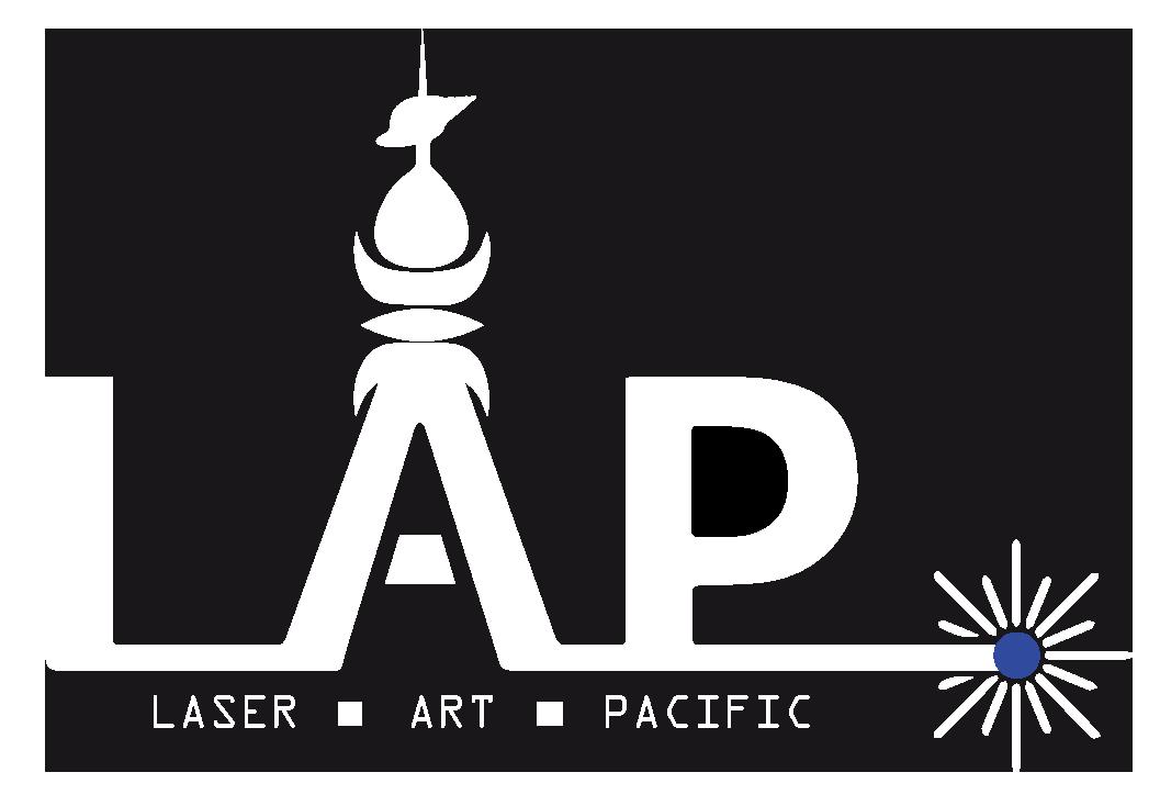 Laser Art Pacific